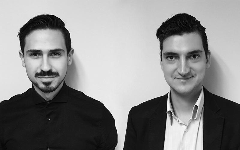 Две стартиращи компании от акселератора на Клийнтех България с награди от Европейската комисия за стартиращ бизнес!