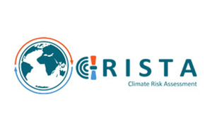 MAKING CLIMATE RISKS CRISTAL CLEAR