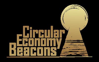 Circular Economy Journal
