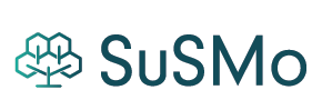 SuSMo – Shared Mobility Transition Guidance Tools