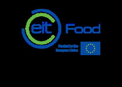 EIT Food HUB Bulgaria
